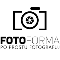 Promocje na fotoformie - do 70% taniej