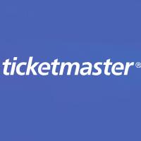 Ticketmaster PL