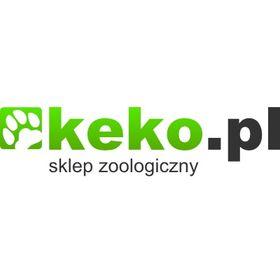 Keko pl