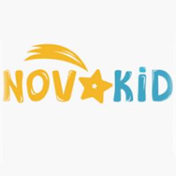 Novakid PL