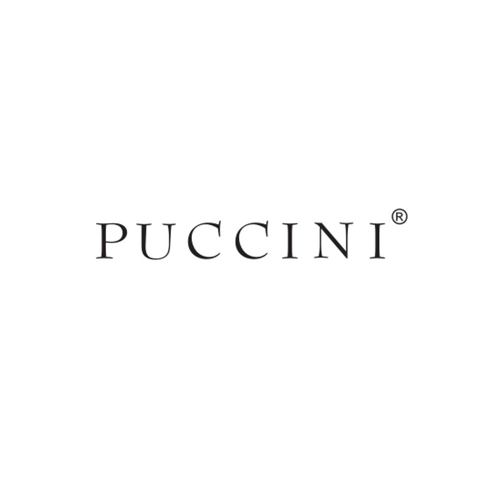 Puccini PL